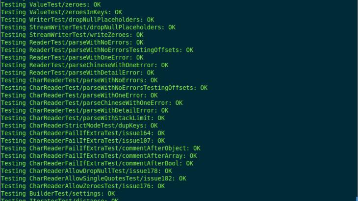 build_jsoncpp