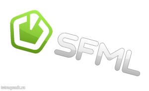 sfml_logo