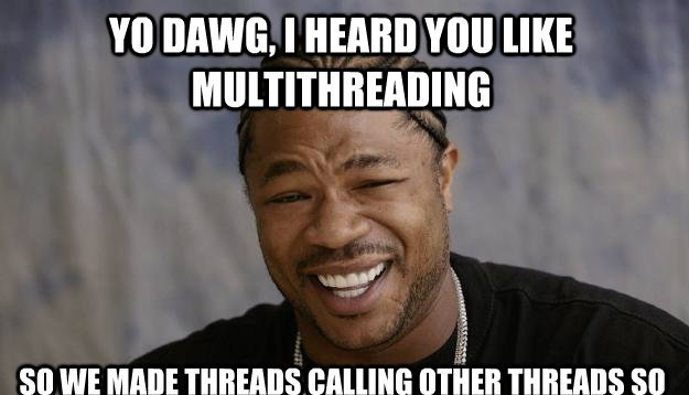 multithread_lol