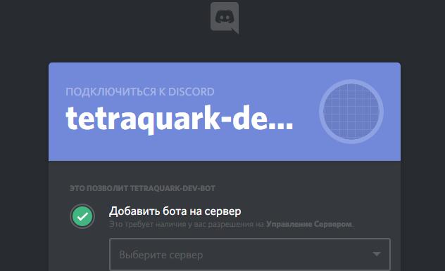 tetraquarkru_addeddiscordbot_slide
