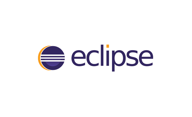 eclipse_theme_slider