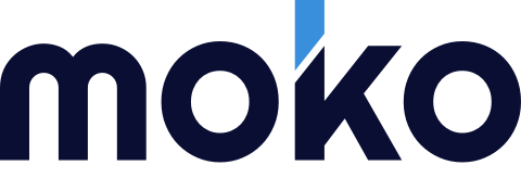 moko-logo